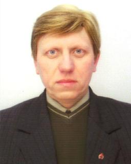 Кашалаба Богдан Іванович