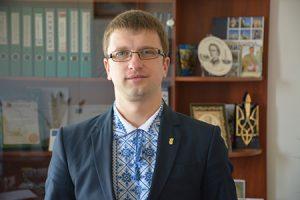 leskiv_a