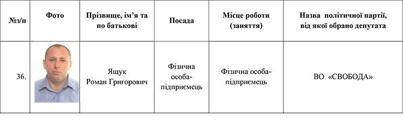 deput-spusokv-6